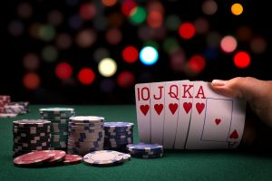 Casino Tips Is just not Harmless As you Might Suppose