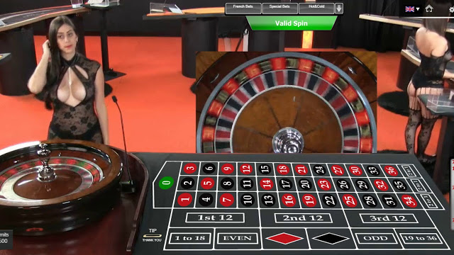 Tips On How To Make Your Gambling