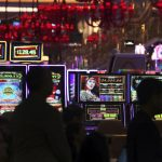 The Ultimate Gambling Trick