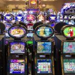 Modifications That Will Have An Enormous Effect On Your Online Casino