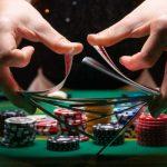 Avenue Speak: Casino
